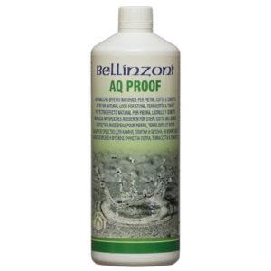 Пропитка на водной основе для камня Bellinzoni AQ Proof