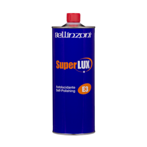 Лак для камня Bellinzoni SuperLux Е-3